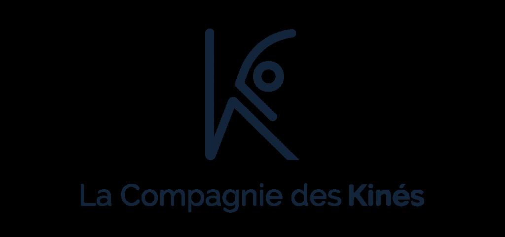 La Compagnie des kinés Poitiers Saint-Benoit 86