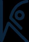 Logo-LaCieDesKines_Entité-simpleRogne